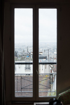 Une_chambre_à_Montmartre.jpg