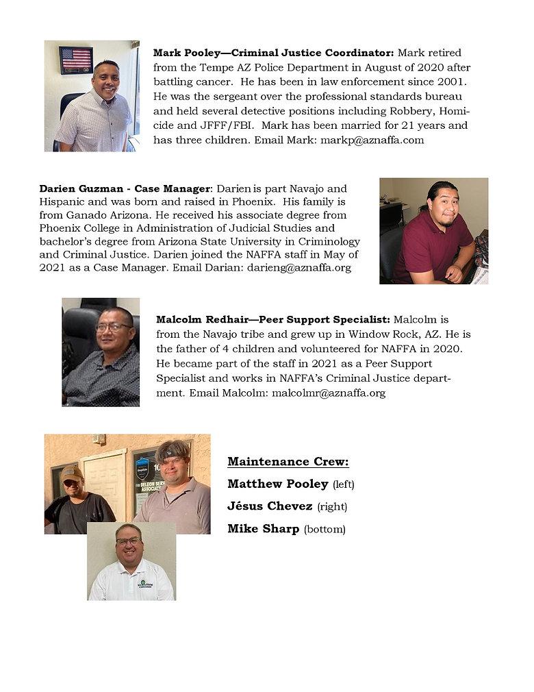 Staff page3.jpg