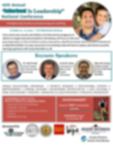 First page Conf Flyer.jpg