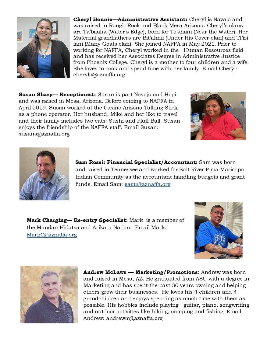 Staff page2.jpg