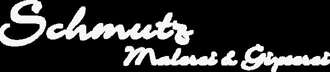 Logo_grautransparent.png