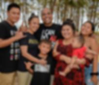 Hawaiian Family.png