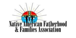 NAFFA_Logo.jpg