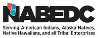 NABEDC updated logo.png
