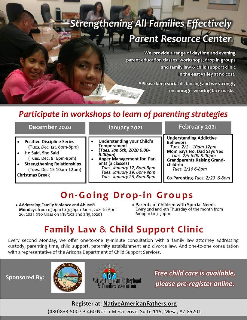 SAFE Parent Resouce Center.2.2021.jpg