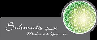 21_2_25_Logo_R_Schmutz_GmbH.png