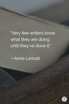 writer quote.jpg
