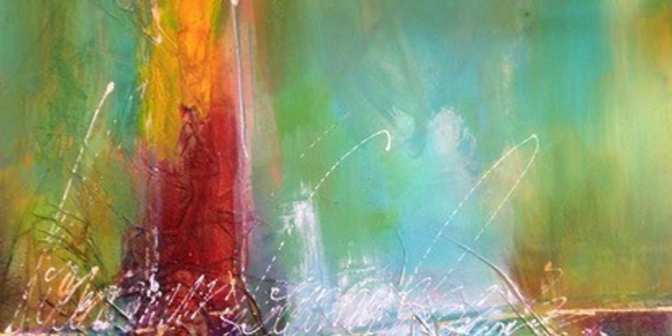 Art & Soul retreat
