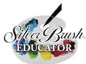 silver_brush.jpg