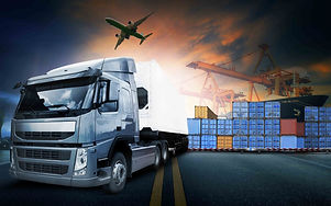 Rtag-Automotive Logistics