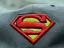 Superman Embroidery.jpg