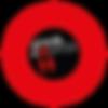 logo_tondo_1.png