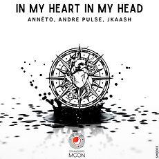 Capa In My Heart In My Head.jpg