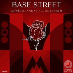 SM0006 | BASE STREET - EP