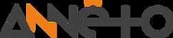 Anneto_logo_FINAL.png