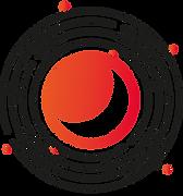 strawberry_moon_LUA - preto.png