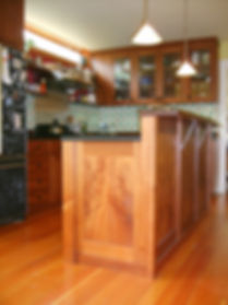 evan scott cabinet and furniture seattle evan bluemer cabinetmaker