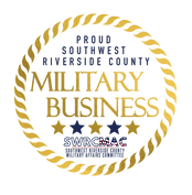 Military Badge.png