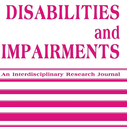 latest journal