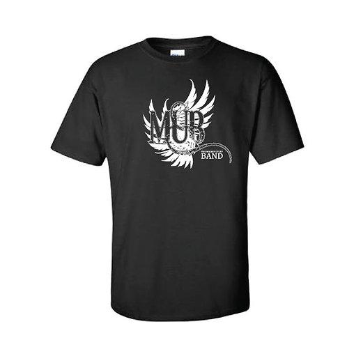 MUB T-Shirt