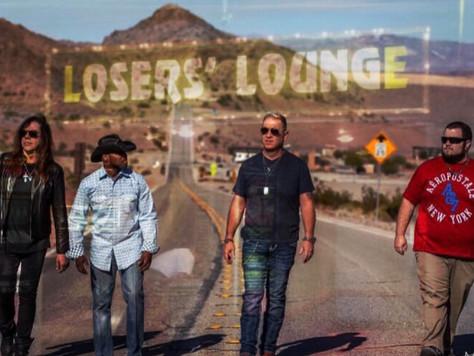 Loser's Lounge- Riverside Casino