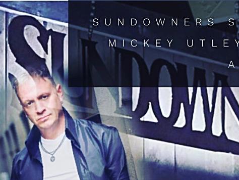 Sundowners Saloon, MUB will be appearing @ the Sundowners Saloon, April 6th in Kingman AZ. 9pm