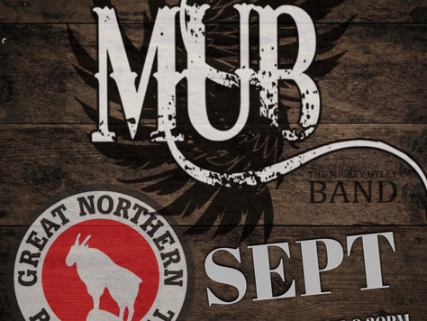 Great Northern Bar & Grill