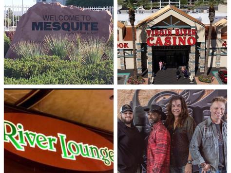 River Lounge-Virgin River Casino