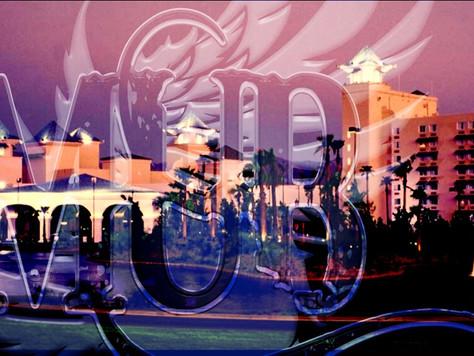 Skydome - CasaBlanca Casino