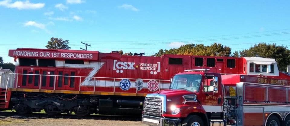 New tanker.jpg