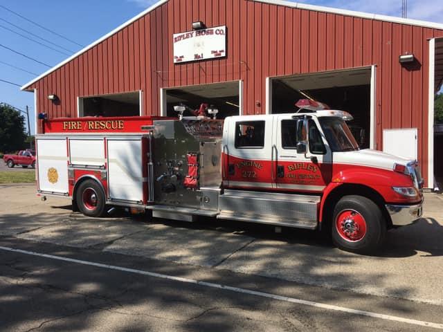 truck front fire hall.jpg