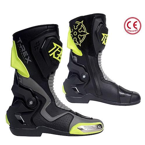 T-REX (RACING)