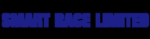 SMART RACE-logo.png