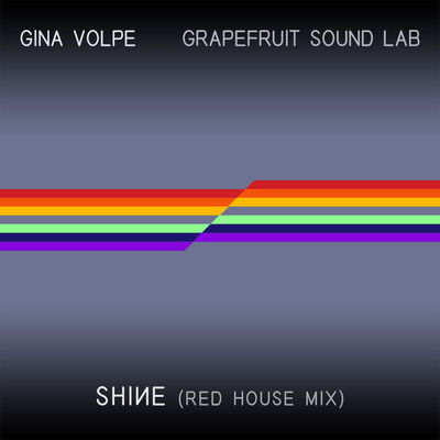Shine Single Cover v2.jpg