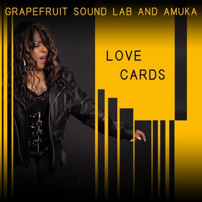 LoveCards Single Art v6.jpg