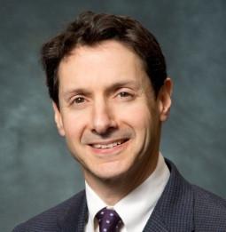 ISPOR (NZ) webinar - Prof Peter Neumann