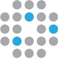 ISPOR_NewZealandChapter_Logo_edited.jpg