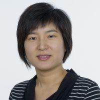 Upcoming webinar - Dr Wei Zhang