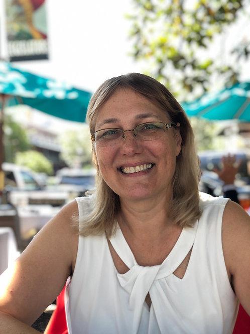 Dr. Riggin's Boost the Immune System 6-Week Program