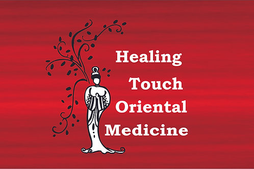 Oriental Medicine Health Evaluation