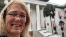 Florida Legislature Takes Ground-Breaking Steps Towards Solving the Opioid Crisis in Florida!