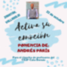andres-paris-coach-educativo-profesores.
