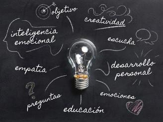 Preparando la 7ª edición del #expertocoachingeducativo