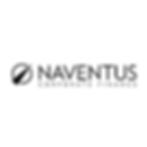 06_Naventus.png