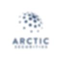 03_Arctic-Securities.png