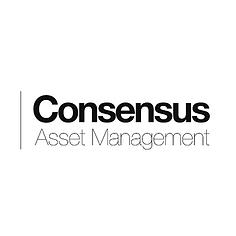 3_Consensus.png