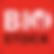 BioStock_Logo280px.png