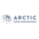 8_Arctic.png