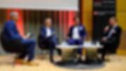 Panel2_BioStockSummit.JPG
