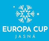 logo_europa cup 02.jpg